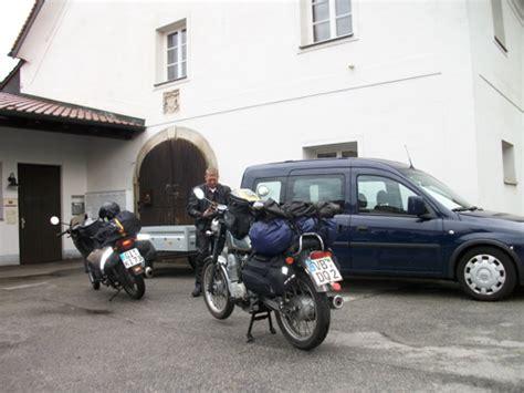 Mz Motorrad Bedeutung by August 2010 Bernis Motorrad Blogs