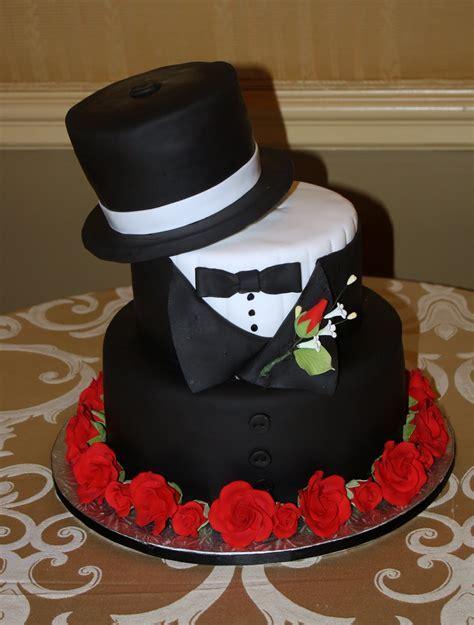 Cakes by La?Meeka: Atlanta Wedding Cakes