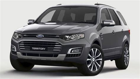 Ford Vehicles 2015 by Flat Towable 2015 Vehicles List Autos Post