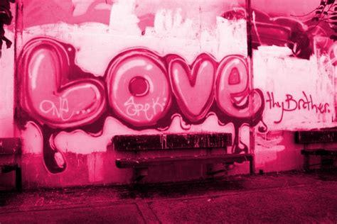 graffiti word love graffiti tutorial