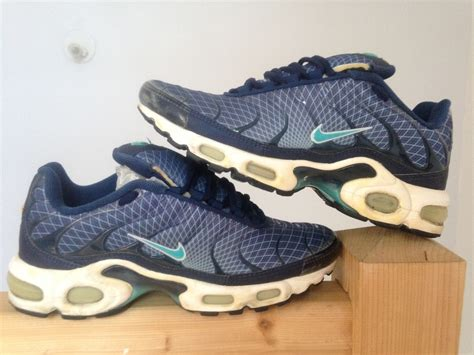 Nike Airmax One For 37 40 air max taille 39