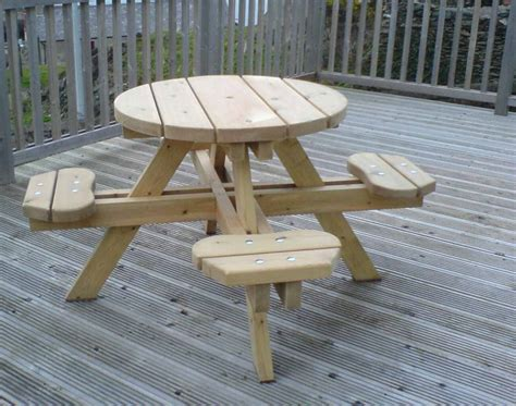 woodworking products desember 2016 woodworking plans grab