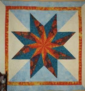 american quilt designs