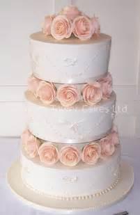 Wedding Dresses In Glasgow 3 Tier Wedding Cakes Wedding Hairstyles Photos Wedding Hair Onweddingideas Com