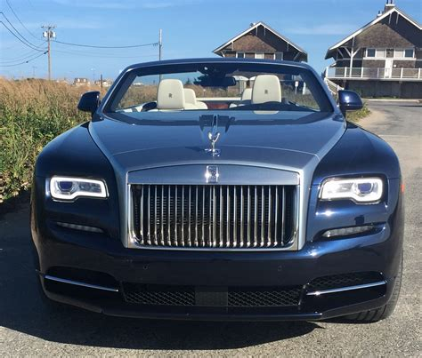 spin rolls royce more than a car bestride
