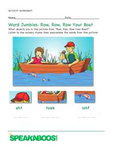 Stories for kids browse library speakaboos