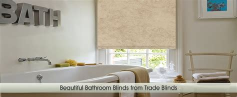 Blinds For Bathroom Windows Uk Bathroom Window Blinds Uk Bathroom Design Ideas 2017