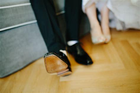 Hochzeitsschuhe Mann by Hochzeitsschuhe Shoepassion