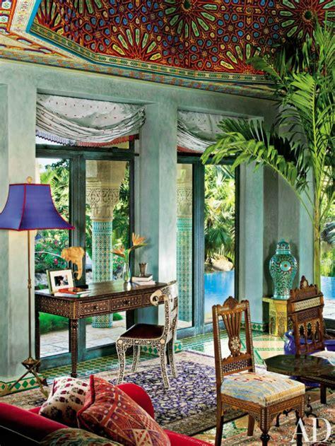 tappeto per soggiorno tappeti per il soggiorno esotici bellissimi spazi di