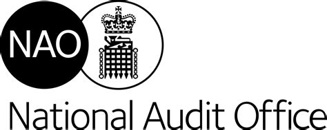 National Mba Supervisory Committee China by National Audit Office United Kingdom