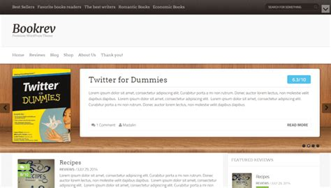 theme junkie bigfoot unique best wordpress review theme photo exle resume