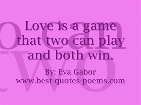 valentines day sayings and quotes valentines day quotes and sayings quotesgram