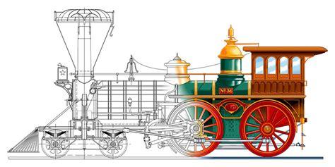steam locomotive cutaway diagram steam locomotive cutaway diagram steam locomotive cross