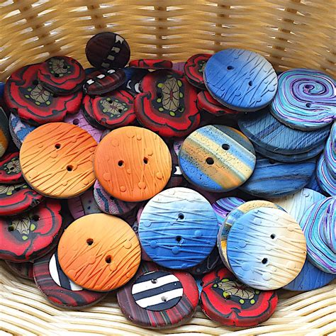 Handmade Buttons Uk - handmade buttons uk for sewing and knitting