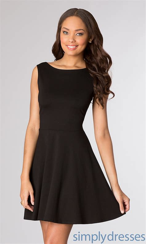 Dress Black black dress dresses