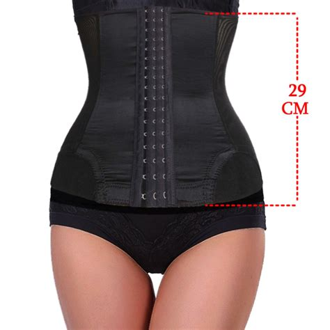 Get That Back Best Postpartum Girdle Belly Wrap by Shaper Postpartum Stomach Wrap Corset Belt Slimming