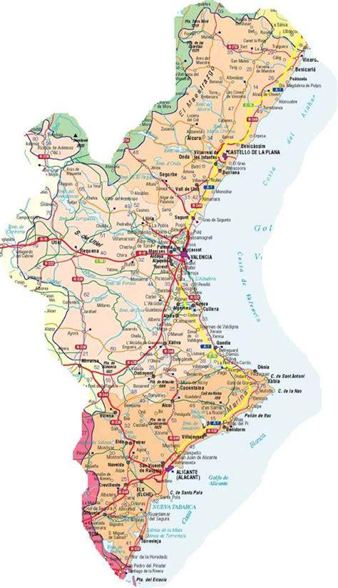valencia y comunidad valenciana 8497760484 valencia coordinaci 211 n
