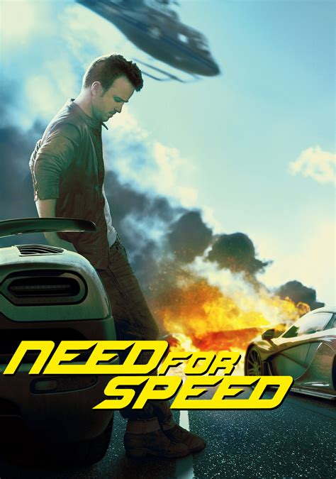 film barat need for speed need for speed movie fanart fanart tv