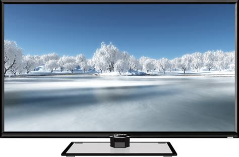 Tv Hd Compare Micromax 50b0200fhd Vs Tcl L43p1us 43 Inch P1 Flat Ultra Hd Tv Digit In