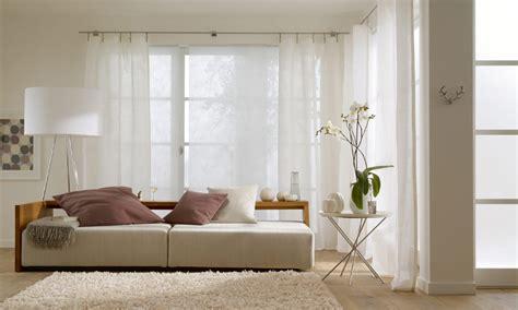 tende per saloni moderni tende a pannello tendaggi dell orto