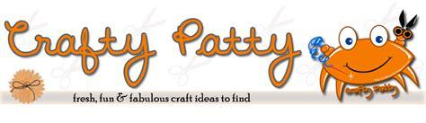 crafty patty tutorial bros bunga flanel crafty patty tutorial bros bunga flanel