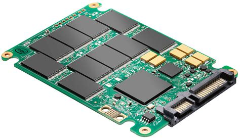 disk interno ssd prolong ssd how solid state drives work and how to