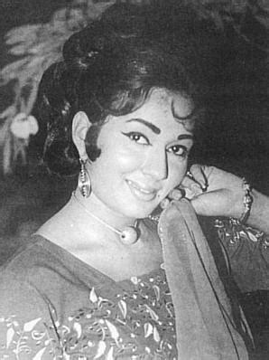 biography of film actress firdous famous movies of pakistani film actress rozina film and
