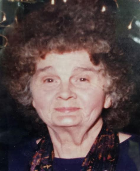obituary for marion quot poppy quot gupton holt sykes funeral