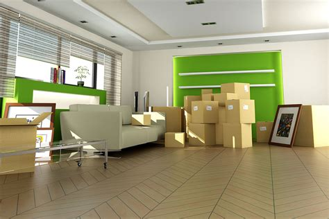 house furniture movers 28 images steps to moving your