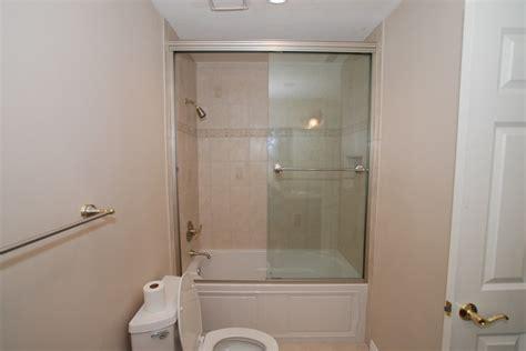 kohler devonshire bathtub kohler devonshire k3944cp devonshire 8u0027u0027