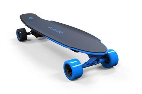 motorized longboards the best electric skateboards longboards buyer s guide