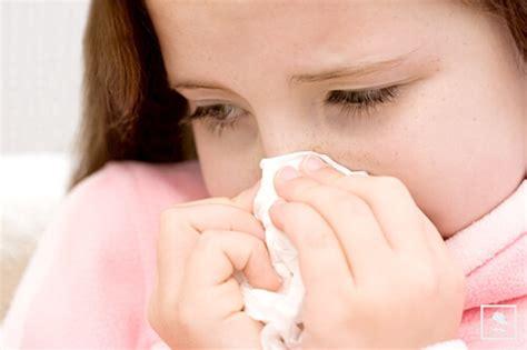 Obat Tetes Telinga Yang Bagus penyakit telinga hidung dan tenggorokan endoscopy rs