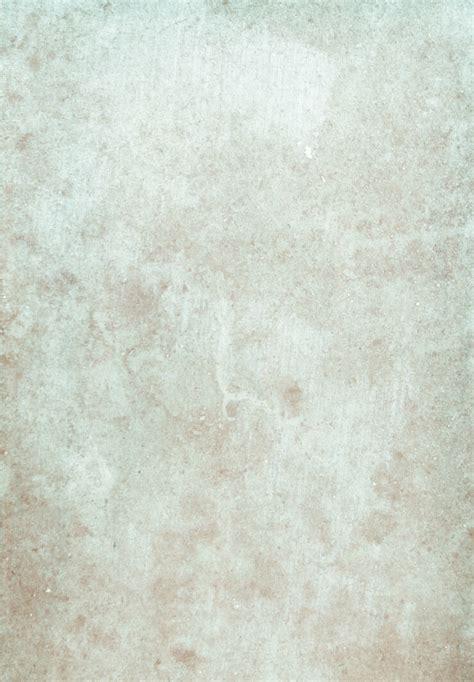 subtle background 10 free subtle grunge textures from lost taken