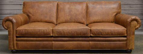 Top Grain Vs Grain Leather Sofa by Grain Leather Sofa Grain Leather Sofa Wayfair