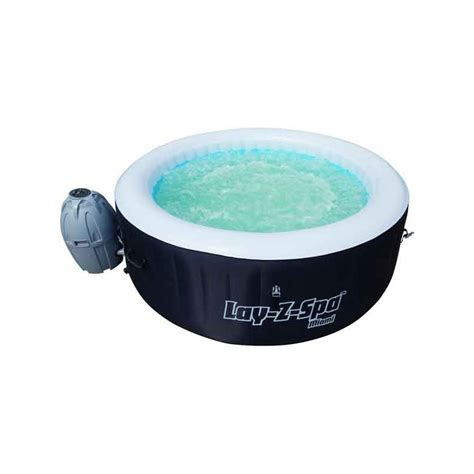 vasca idro vasca idro da esterno da esterno grigio scuro spa vasca