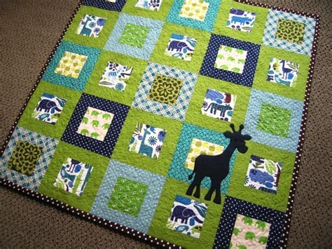 quilt pattern ideas designing new baby quilts ideas 100 images 59 best