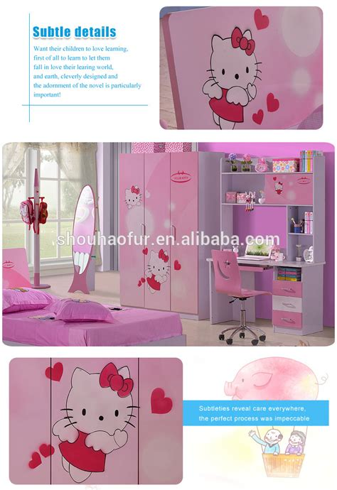unique kids bedroom sets 28 unique kids bedroom furniture pics photos fun and