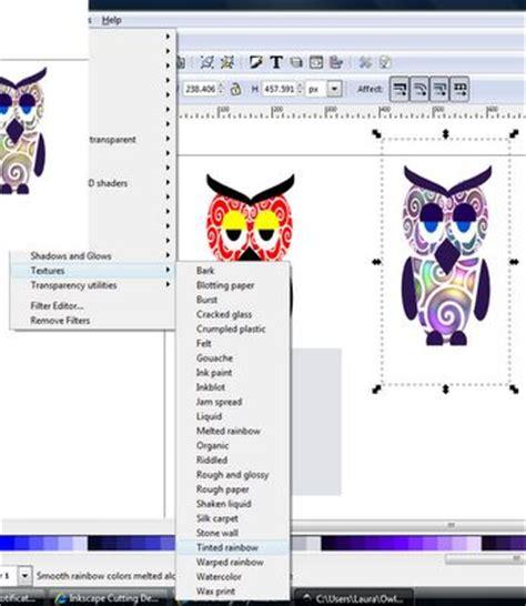 inkscape quick tutorial 17 best images about inkscape tutorials on pinterest
