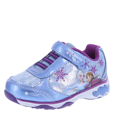 where can you buy light up shoes frozen frozen light up shoe payless