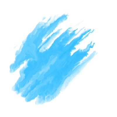design effect png faisal designs smudge brush effects png