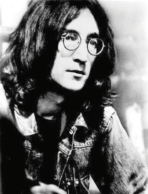 Imagine Lennon The Beatles reality leaves a lot to the imagination lennon r i p