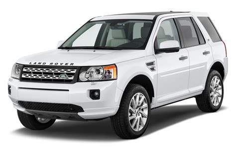 land rover 2011 2011 land rover lr2 reviews and rating motor trend