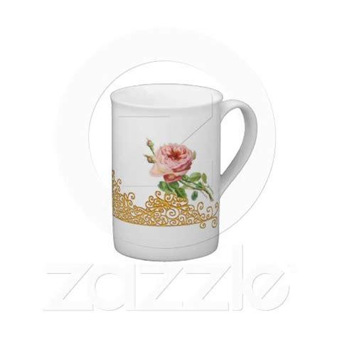 pretty mugs pretty rose coffee mug coffee coffee mugs and tea cups