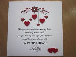 3 best images of 30th wedding anniversary cards wedding anniversary cards husband wedding