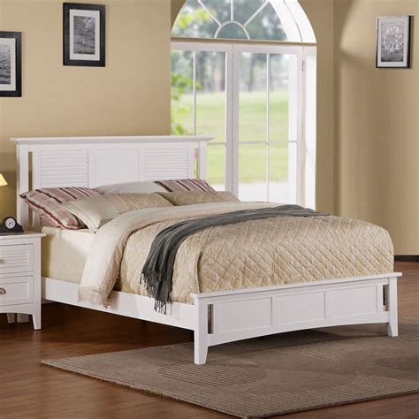 Cheap Wooden Beds Single Wooden Beds Double Wooden Beds