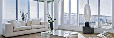 alquiler piso en colmenar viejo inmogelea en colmenar viejo pisos en venta en colmenar