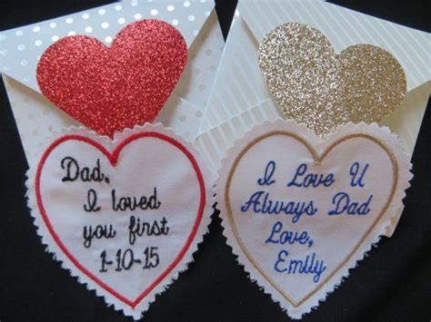 17 Best ideas about Brother Wedding Gifts on Pinterest