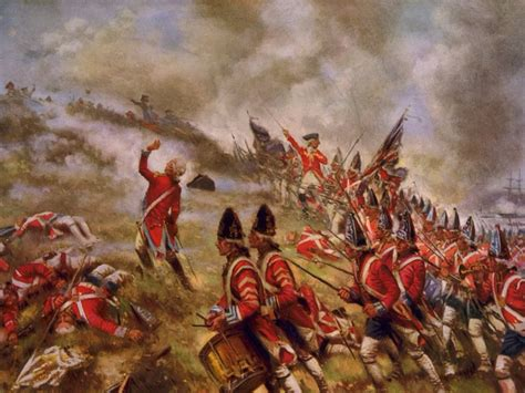 of the the battle of yorktown by mrs mckinnon