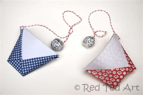 paper folding activities for invitations ideas