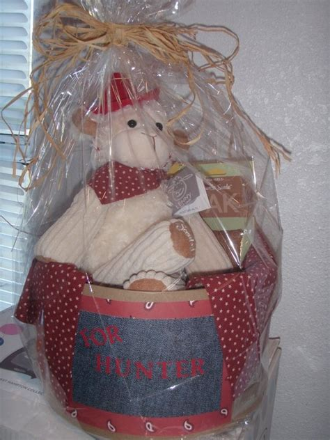 images  scentsy basket ideas  pinterest
